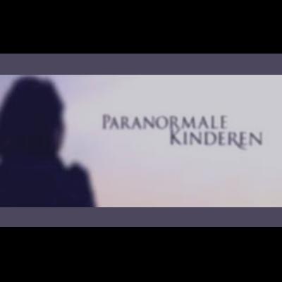 Paranormale-Kinderen-Sbs6-Liesbeth-van-Dijk-1