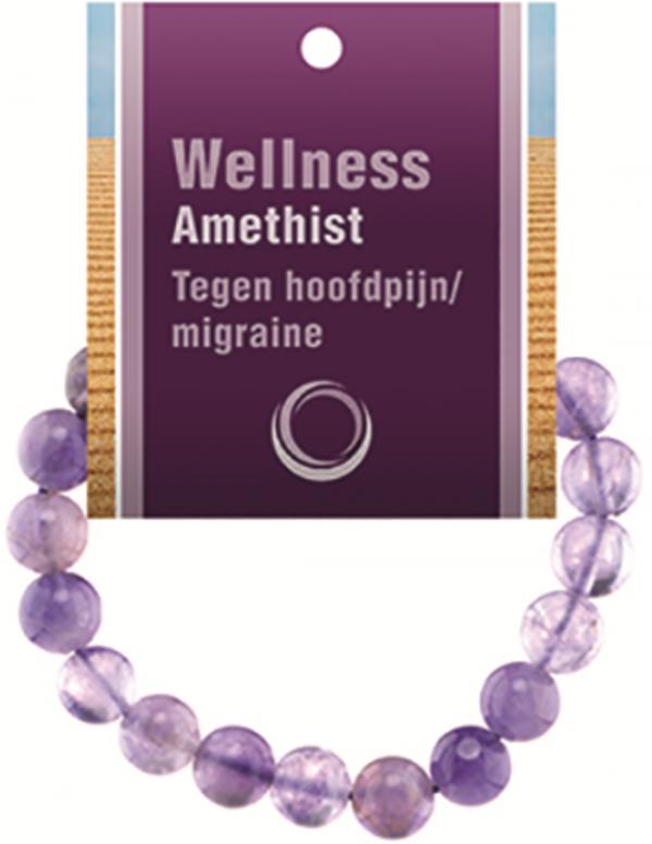 amethist-powerbead-armband-kaart