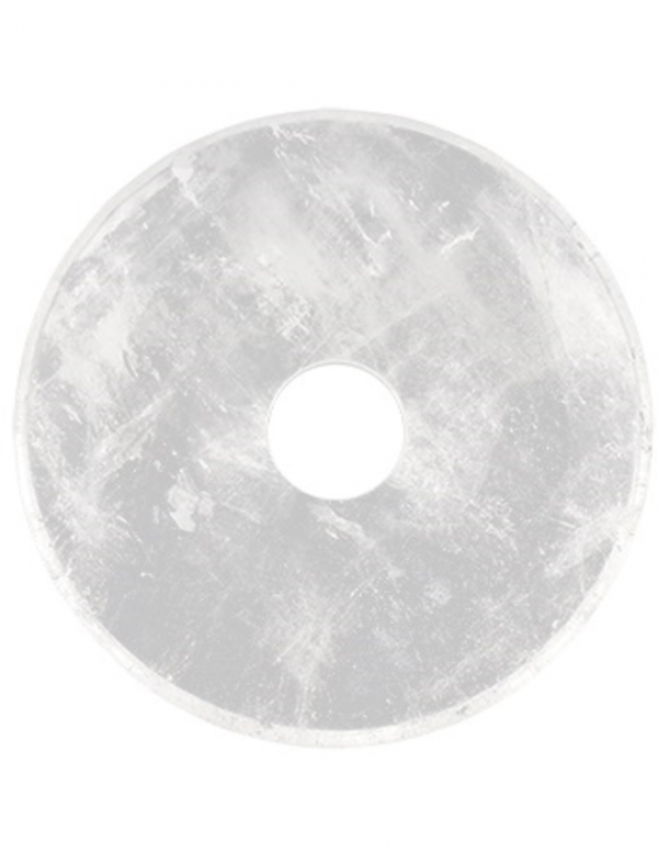 bergkristal-donut-30-mm