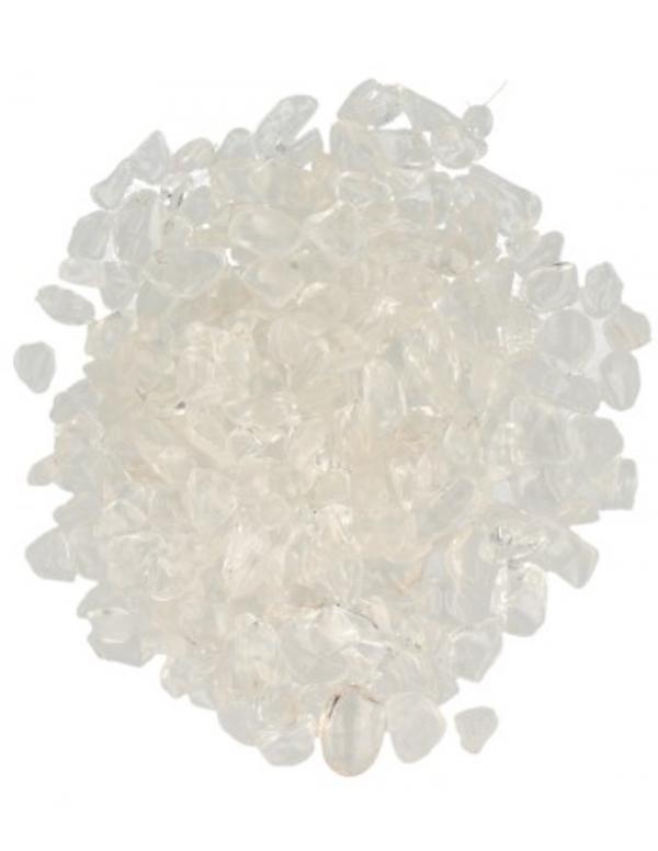 bergkristal-trommelstenen-mt1-oplaadmix