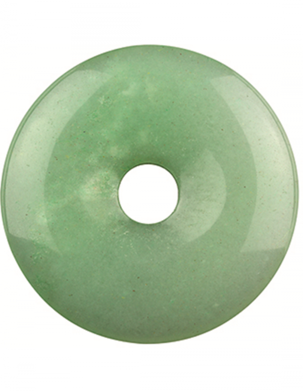 jade-donut-30-mm