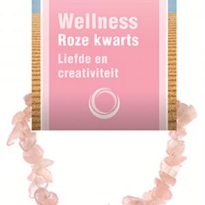 roze-kwarts-splitarmband-kaart