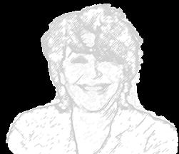 liesbeth-logo-kleiner