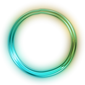 green-circle-background-transparent-png-images-